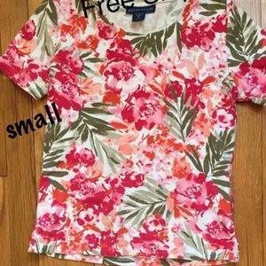 Woman's Small shirt